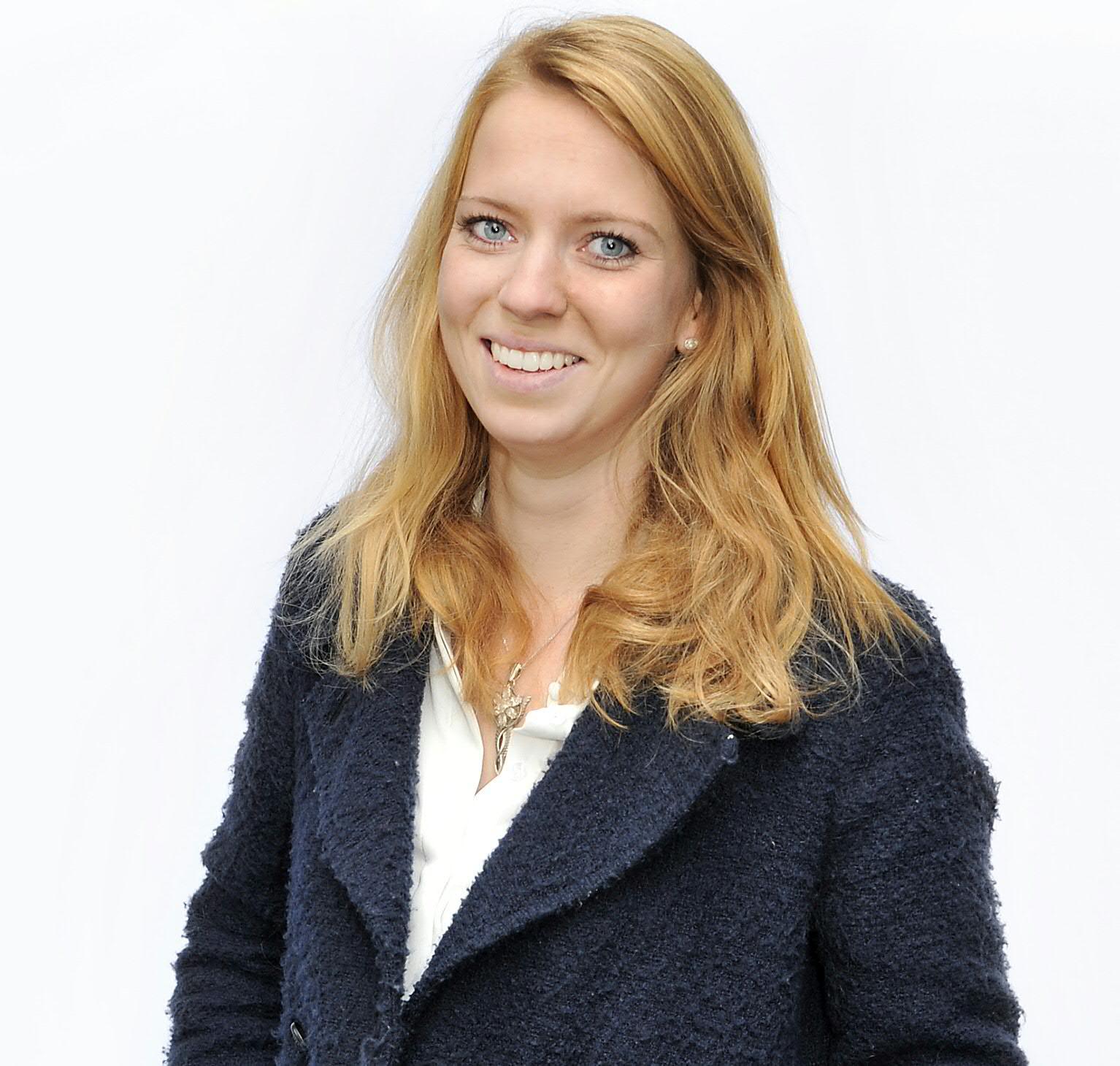 Testimonial van Willeke Mulder