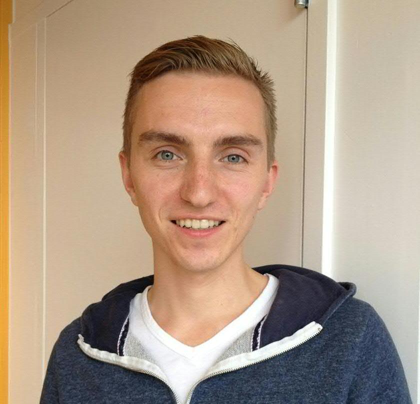 Testimonial van Leo van Kampenhout
