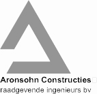 Aronsohn Management