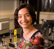 Prof.dr. Maria Antonietta Loi