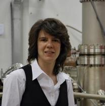 Dr. Meike Stöhr