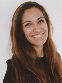 Dr. Christina Paulino