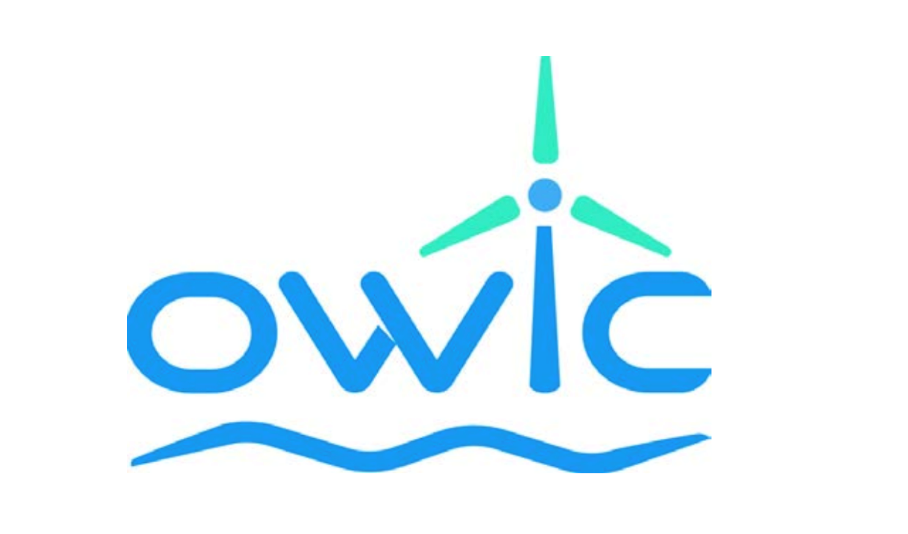 Offshore Wind Innovation Centre