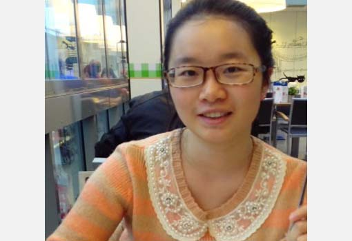 Testimonial van Siwen Tang