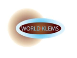 World KLEMS
