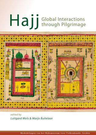 Hajj Global Interactions through Pilgrimage