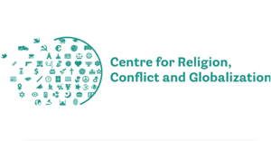 Centre for Religion, Conflict and Globalization
