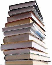 Books BSS