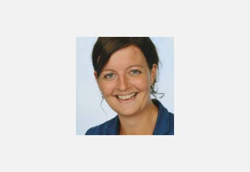 Testimonial van Inge Geluk