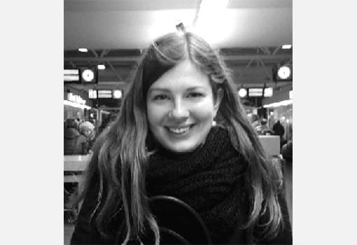 Testimonial van Kirsten Bieleveld