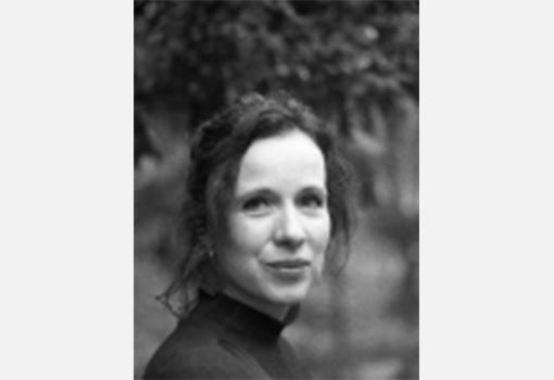 Testimonial van Docent Marieke Pijnenborg