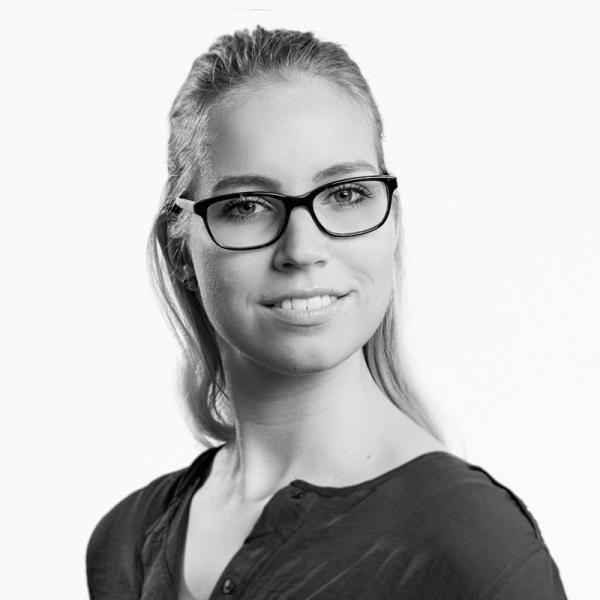 Testimonial van alumnus Marjolein van der Wal