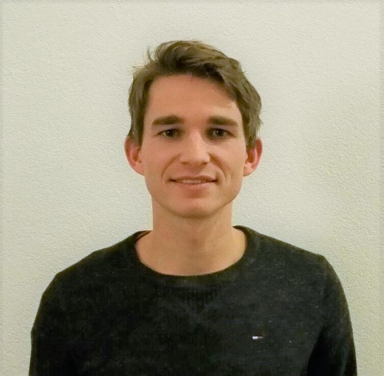 Testimonial van Reinder van Zaane