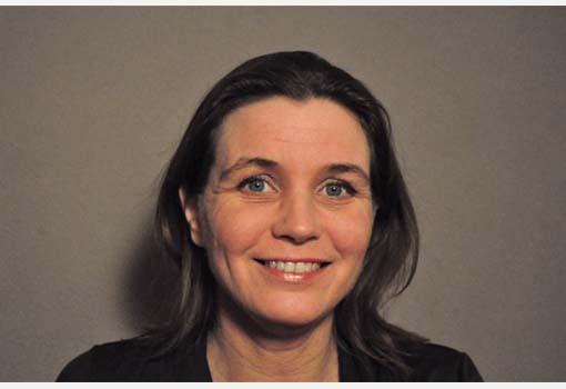 Testimonial van Saskia Wiegant