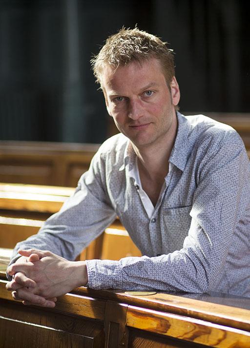 Testimonial van Jan Kornelis Dijkstra