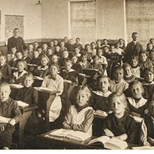 Hilda T. A. Amsing: what can educational history teach us about educational reform?