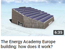 Video Energy Academy Europe