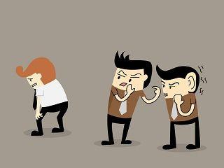 Over Gezond Leven Als Morele Norm En Je Intolerante Buurman