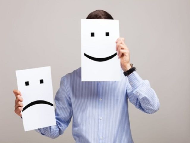In times of change, feelings matter: managing emotions during organizational change | Centre of expertise Human Resource Management & Organisational Behaviour | University of Groningen