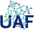Foundation for Refugee Students UAF