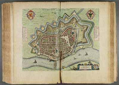 Urban Cultures of Public Space between Early Modern Europe and the Present