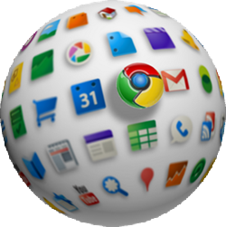 G Suite for Education | Innovative