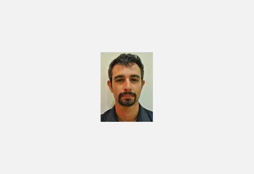Testimonial of Student Alexandros Tsouris