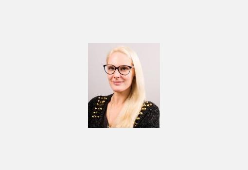 Testimonial van student Elisa Tuijnder
