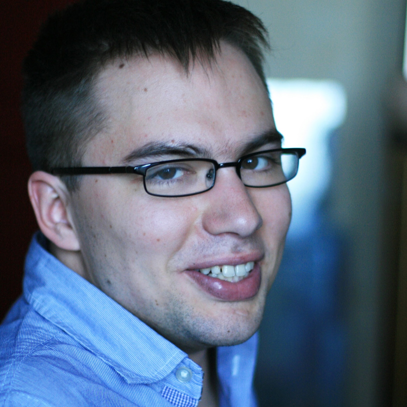 Testimonial van Dmtrijs Milajevs