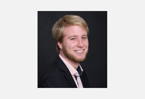Testimonial van Student Joost Kooiman