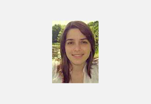 Testimonial van Vânia Aguiar
