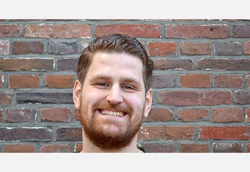 Testimonial vanErik Stok