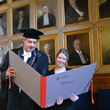 Dissertations University of Groningen
