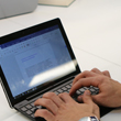 ebooks publishing