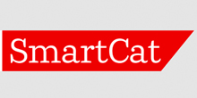 SmartCat Support