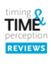 Timing & Time Perception: Reviews