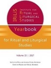 Yearbook for Ritual and Liturgical Studies