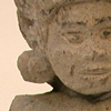 Sculptuur, Indonesië