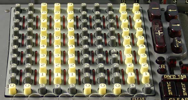Rekencentrum