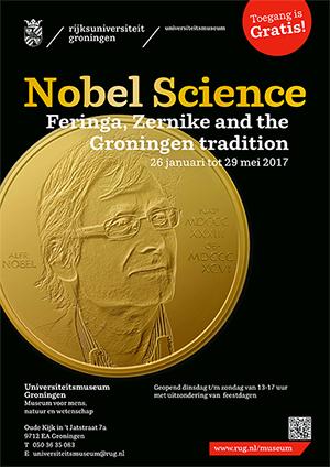 poster-nobel-science