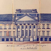1815-1876
