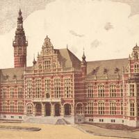 1877-heden