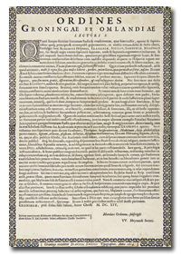 Founding Act
