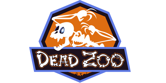 Dead Zoo - 6 June 2019 - mid 2020