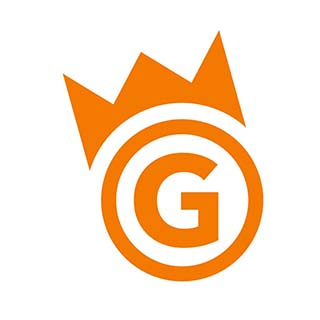 Logo Kingsday