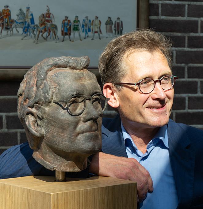 Top 100 University | Rijksuniversiteit Groningen