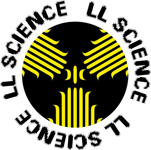 Lowlands Science