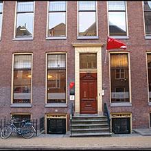 Lisa holland münchen