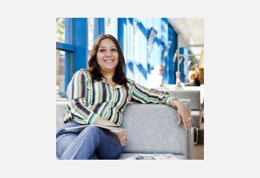 Testimonial van Brenda Valencia Bazalar