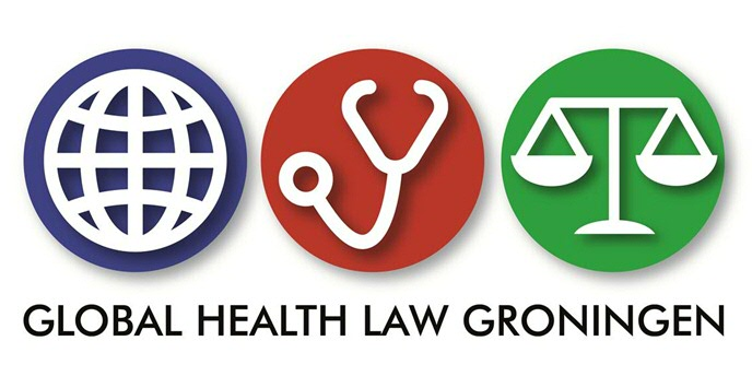 International Student Health Insurance for Study Abroad